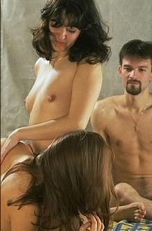 lesben sex spiele
